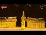ACE VENTURA LISH - THE LIGHT ASTRIX REMIX