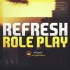 ReFresh Role Play | MTA RP