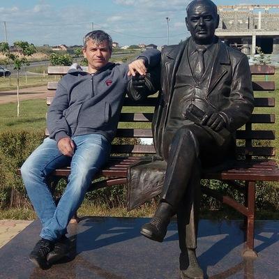 Сергей Шпыхов