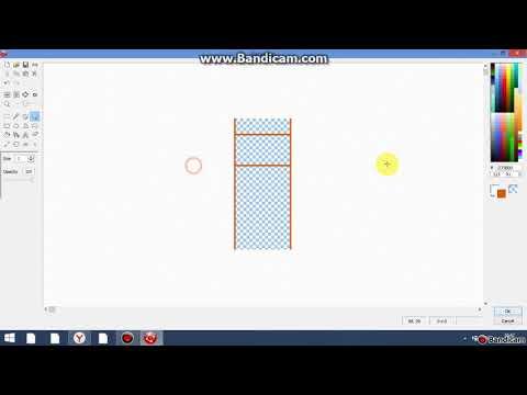 Как сделать лестницу в Clickteam Fusion 2 5