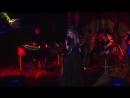 ILLARIA — Відьма (live)