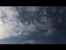 Волшебное Небо шлёт привет 🌤🌏💞