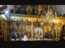 Экскурсия по горам Кипра. Монастырь святой Фёклы, Монастырь Святого Георгия Аломаноса, деревня Омодос и храм Святого креста.