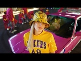 Rudimental &amp Major Lazer - Let Me Live (feat. Anne-Marie &amp Mr Eazi) Official Video