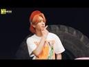 「Han Jisung」- Happy Birthday〈FMV〉