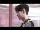 [FANCAM] 180426 Xingpark Exclusive: Valentino Candystud pop up store event in Beijing @ Lay (Zhang Yixing)