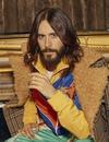 Jared Leto фото #3