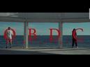 O B D C - Nfx Rolando fino Heavymachinegunz (a film by Tomas Alzamora)