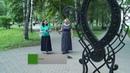 Шатры с конкурсными изделиями ремесленников раскинутся в Кремлевском саду
