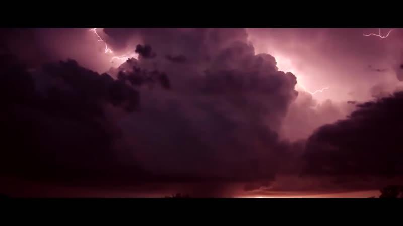 The Sidh 'Khan' (feat. Marcin Ruminski) Full HD
