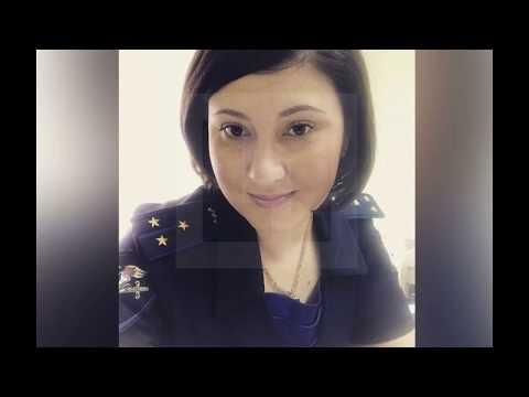Следователь из ХМАО застрелилась на рабочем месте и обвинила в своей смерти начальницу