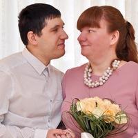 Вячеслав Сунгуров фото