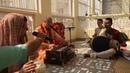 Kirtan Indradyumna Swami. Vrindavan 20.03.2018