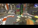 [Аид [VyacheslavOO]] ДЕНЕЖНЫЕ СТЕНЫ?! - Minecraft Money Walls (Mini-Game)