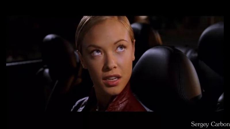 Терминатор 3 (2003 г.) В переводе гоблина. Появление Т-Х или что такое SEXY
