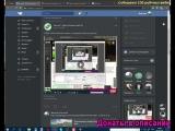 Live GameGC Flying Simulator Bath 3d