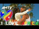 MUSIC OF AFRICA - Maelly - Mundo Ideal - ZOUK - AFRICAN MUSIC TV.