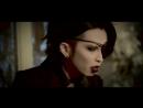 DARIAN MARIAN 2nd Single『p o i s o n』MV FULL
