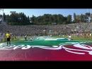 Магия на финале Кубка Португалии