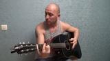 Армейские песни Набат ШИКАРНОЕ ИСПОЛНЕНИЕ