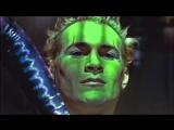 Orgy - Blue Monday (Music Video) HD