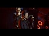 Alejandro Sanz &amp Dani Mart