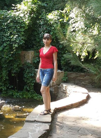 Виктория Левтерова