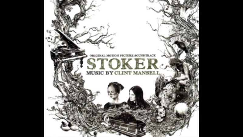 Emily Wells Becomes the Color Stoker Soundtrack