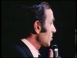 Charles Aznavour Sa jeunesse - Hier encore