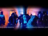 Niska - Tuba Life (@djresqvideomix edit Adrien Toma Remix)