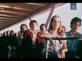 Оризонт - Песня о песне (1982)