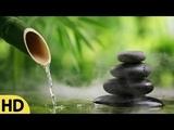 Zen Meditation Music, Reiki Music, Chakra, Relaxing Music, Music for Stress Relief, Zen