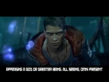 DmC Devil May Cry_ Definitive Edition _Rap Song Tribute_ DEFMATCH - So Lets Mak