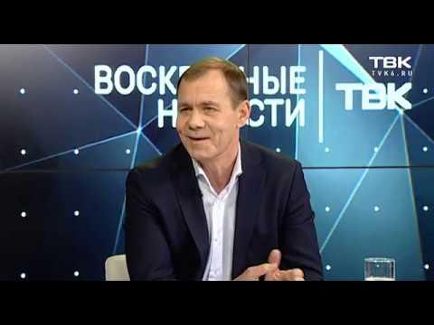 Вадим ВОСТРОВ почему региональное ТВ не попадает в цифровой мультиплекс