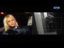 Брачное чтиво 1 сезон 34 серия