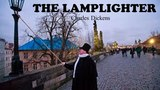 Learn English Through Story - The Lamplighter by Charles Dickens