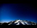 Хвалите Бога Небес _ Океан Любви(1080P_HD).mp4