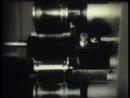 Кинопроектор MEO-5XS