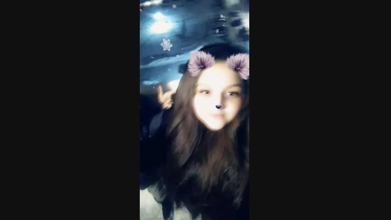 Snapchat-362671407.mp4