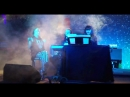 Dark Acoustic Festival 21 04 2018 Арт клуб Теплый Ламповый Kora Rex Екатерина Губанова Роман Семенчук
