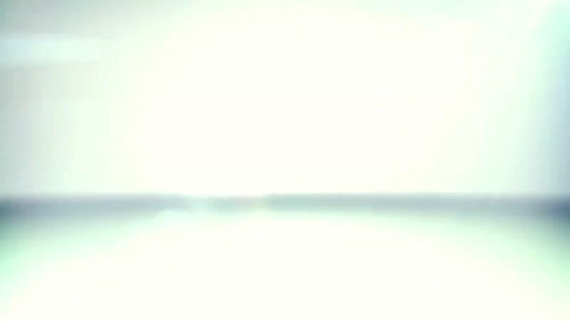 Dan Balan - ЛЮБИ - 1080P HD.mp4