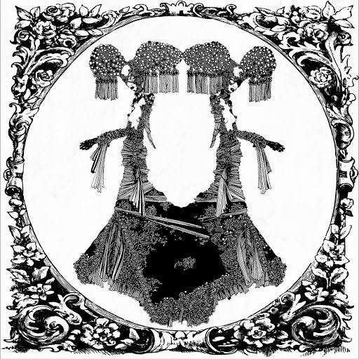 Kaya альбом Salome