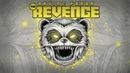 Suspect Medusa Saintone Remix Raving Panda Records FREE DOWNLOAD