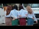 "[Teaser] 이달의 소녀 yyxy (LOONAyyxy) ""Budapest"""