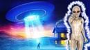 НЛО 2018 съемка на HD камеру - реальные кадры UFO