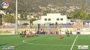 RESUM: Lliga Multisegur Assegurances, J5. VallBanc Santa Coloma - UE Engordany (0-0)