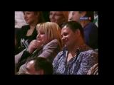 Святослав Ещенко. Юмористический концерт.Юмор