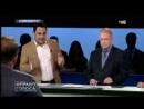 Право голоса_04-09-18.Война или мир.США готовы дать очень быстрый ответ, если Дамаск применит химическое оружие, передают амер