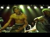 Jayo Felony Method Man DMX - Whatcha Gonna Do