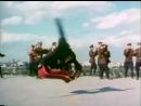 Солдатский танец - Ансамбль им.Александрова (1965)